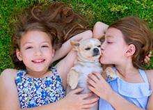 16 υπέροχες συμβουλές ζωής για μικρά κορίτσια!