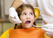 Πρώτη φορά στον παιδοδοντίατρο: Όσα πρέπει να ξέρετε!