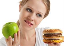Πρακτικές συμβουλές για να μην σταματήσετε (ξανά) την δίαιτα!