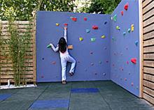 Απίθανες δωρεάν δραστηριότητες για παιδιά στην αυλή του σπιτιού!