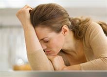 8 πράγματα που καταλαβαίνουν μόνο οι άνθρωποι που έχουν άγχος