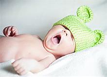 Συμβουλές που δεν έχετε ξανακούσει για τον ύπνο του μωρού