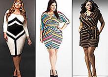 Πώς να ντύνεστε για να δείχνετε πιο αδύνατη