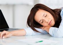 Οι 14 λόγοι που σας κάνουν να νιώθετε διαρκώς κουρασμένοι