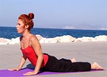 Χτίστε σώμα για την παραλία: Οι καλύτερες ασκήσεις για άμεση τόνωση! (VIDEO)