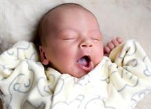 Μητρότητα: Όσα κανείς δεν σου λέει όταν είσαι έγκυος!