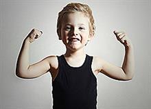 Ποιον μήνα γεννιούνται τα πιο δυνατά παιδιά;