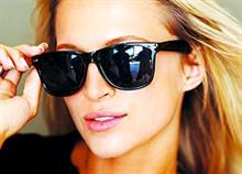 Για τα μάτια σας μόνο  5 γυαλιά ηλίου κάτω από 100€ 53260a30b51