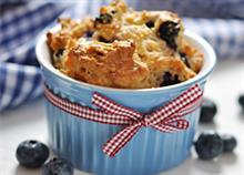 Πώς να φτιάξετε muffins σε 3 λεπτά!