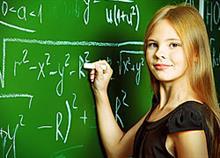 Πώς να μεγαλώσετε ένα έξυπνο κορίτσι!