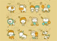 Ζώδια και παιδιά: τι λένε τα άστρα για την προσωπικότητα του παιδιού