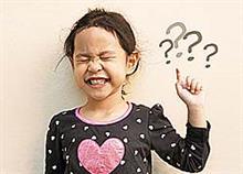 Το παιδί ρωτά για το σώμα: 8 δύσκολες ερωτήσεις και οι απαντήσεις τους