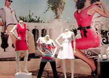 5 λόγοι για να μην ξαναψωνίσετε από τις αγαπημένες σας διεθνείς αλυσίδες ρούχων