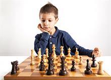 5 πρωτότυπες δραστηριότητες για «ψαγμένα» πιτσιρίκια
