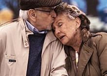 19 ζευγάρια που βρήκαν το νόημα της αληθινής αγάπης