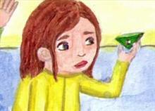 Πώς θα αναγνωρίσετε τα πρώτα σημάδια του αυτισμού στο παιδί