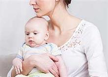 12 λόγοι που σε κάνουν σπουδαία μαμά!
