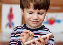 Εκπαιδευτικά apps για παιδιά: Παιχνίδι και γνώση στο κινητό σας!