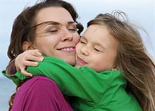 Μια μαμά εξηγεί: «Γιατί δεν θα κάνω άλλο παιδί»