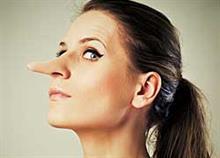 12 ψέματα που όλοι οι γονείς λένε στα παιδιά τους