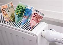Πώς να ζεστάνετε το σπίτι οικονομικά με καλοριφέρ