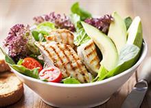 Τι να τρώτε το βράδυ για να μην παχαίνετε!