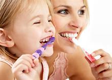 Πώς να κάνετε το παιδί σας πειθαρχημένο και υπεύθυνο