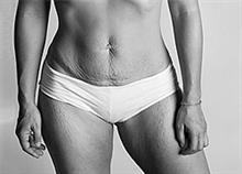 Το σώμα σας μετά την εγκυμοσύνη: 4 μεγάλες αλήθειες