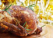 Παραδοσιακές χριστουγεννιάτικες συνταγές για ένα πρωτότυπο γιορτινό τραπέζι