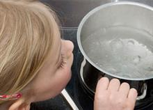 Οι μεγαλύτεροι κίνδυνοι για το παιδί στο σπίτι
