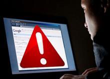 Γονικός έλεγχος: Πώς να προστατεύσετε το παιδί στο ίντερνετ