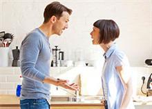 Πώς καταστρέφετε τον γάμο σας χωρίς να το καταλαβαίνετε