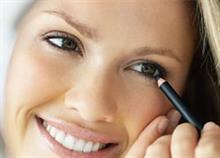 10 tips για τέλειο μακιγιάζ