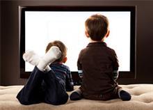 Παιδί και τηλεόραση: 20 δραστηριότητες για να την κλείσει