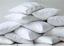 Πώς να καθαρίσετε τα μαξιλάρια