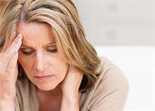 15 ανησυχητικά συμπτώματα υπερβολικού στρες