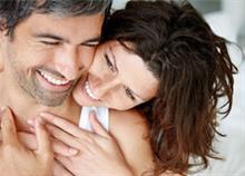 Πώς να εκπλήξετε τον άνδρα σας έπειτα από πολλά χρόνια γάμου!