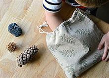 10 εκπαιδευτικές δραστηριότητες για το παιδί στο σπίτι