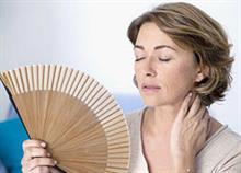 Εμμηνόπαυση: Συμπτώματα και πληροφορίες που δεν γνωρίζατε