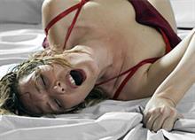 Γυναικεία εκσπερμάτωση: Υπάρχει και πόσο συχνά συμβαίνει;