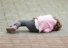Πώς να πειθαρχείτε το παιδί όταν βρίσκεστε σε δημόσιο χώρο