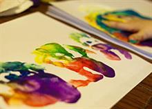 Δραστηριότητες που εκπαιδεύουν το παιδί στις 5 αισθήσεις