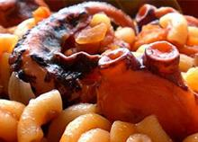 5 μυστικά για να απογειώσετε τις παραδοσιακές συνταγές της Καθαράς Δευτέρας