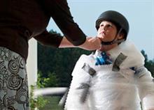 Πώς βλάπτει η υπερπροστατευτικότητα τα παιδιά