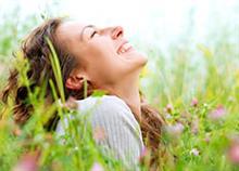 Όσα πρέπει να κάνετε για να ζήσετε ευτυχισμένοι
