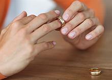 20 φράσεις που οδηγούν στο διαζύγιο