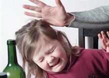 Γιατί απαγορεύεται οι γονείς να χτυπούν τα παιδιά τους