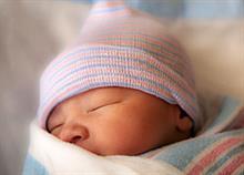 Τι χρειάζεστε πραγματικά για το νεογέννητο μωρό