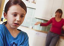 «Γιατί τα παρατάς;»: Τι πρέπει να κάνουμε όταν το παιδί εγκαταλείπει τις δραστηριότητές του;