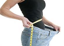 Πώς κατάφερα να χάσω πολλά κιλά: 5 γυναίκες αποκαλύπτουν το